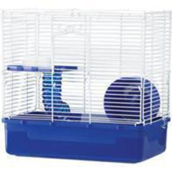 Ware Mfg. Inc. Bird/sm An - Hamster Cage