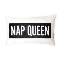 Nap Queen Pillow