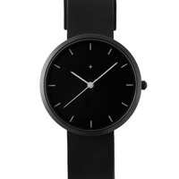 i love ugly. Black Samuel Watch | HYPEBEAST Store. Shop Online for Men's Fashion, Streetwear, Sneakers, Accessories