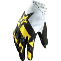 Fox Racing Dirtpaw Rockstar Gloves - 2013 - Motorcycle Superstore - Closeout