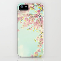 Sunshine iPhone Case by Butterfly Photography | Society6