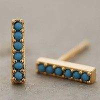 Florence Studs by Anthropologie