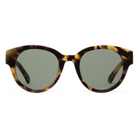Karen Walker Eyewear / Anywhere Sunglasses  |   La Garçonne