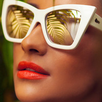 Quay x Shay Mitchell Collection Shades- Vesper