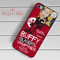 Vampire Slayer Buffy - zDzD for  iPhone 4/4S/5/5S/5C/6/6+s,Samsung S3/S4/S5/S6 Regular/S6 Edge,Samsung Note 3/4