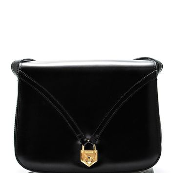 Best Celine Leather Products on Wanelo
