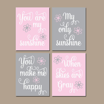 You Are My Sunshine Wall Decor you are my sunshine wall decor | roselawnlutheran