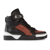 Givenchy 'Tyson' hi-top sneakers
