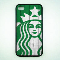 iphone 5C case,starbucks,iphone 5S case,iphone 5 case,iphone 4 case,iphone 4S case,ipod 4 case,ipod 5 case,ipod case,iphone case,phone case