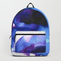 Ajna Backpack by duckyb