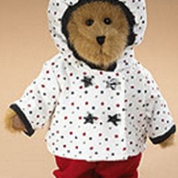 Boyds Bear Lisa Ann-919606