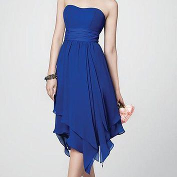 Alfred Angelo 7196