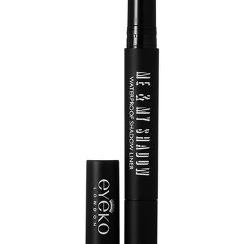 Eyeko - + Alexa Chung Me and My Shadow Liner - Bronze