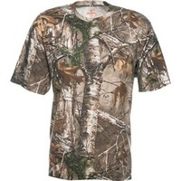 Academy - Game Winner® Men's Short Sleeve Camo T-shirt