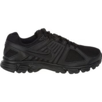 Tagre™ Academy - Nike Women's Downshifter 5 Running Shoes