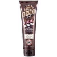 Soap & Glory One Night Tanned™ Instant Beach-Bronze Buttergel (5.1 oz)
