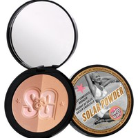 Soap & Glory™ Solar Powder™ Bronzer 9g