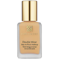 Double Wear Stay-in-Place Makeup - Estee Lauder | Sephora