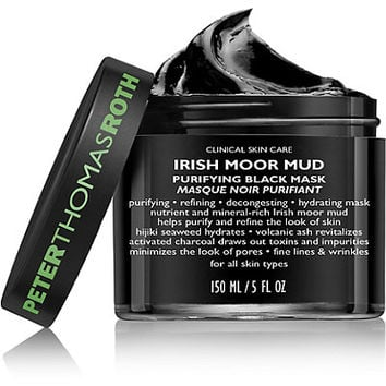 Peter Thomas Roth Irish Moor Mud Mask | Ulta Beauty