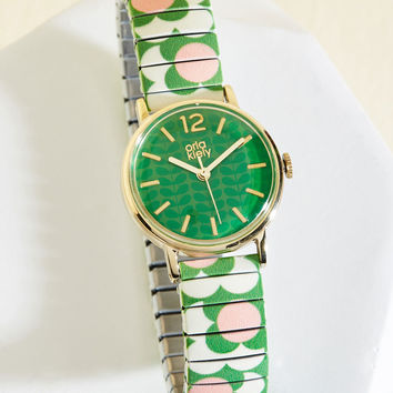 Boutique a Chance Watch | Mod Retro Vintage Watches | ModCloth.com