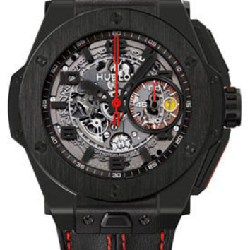 Cheap Hublot Replica Watches,Fake Hublot For Sale