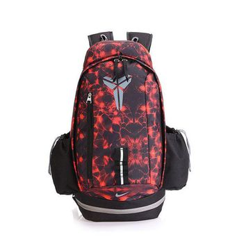 Nike' Fashion Outdoor Sport Backpack Small Hiking Backpack Camping Backpack