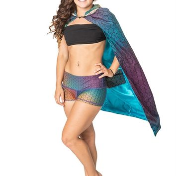 TUYA Super Hero Cape | Turn Up Your Awesome Cape