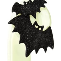 Wallflowers Fragrance Plug Moon & Bats Nightlight