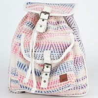 ROXY Drifter Backpack