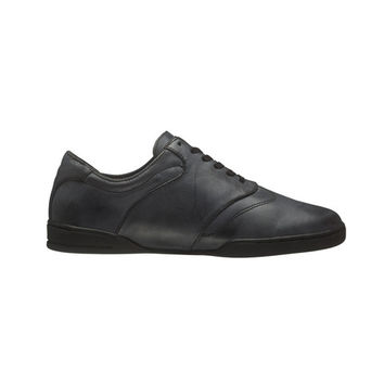 HUF - DYLAN // BURNISHED BLACK
