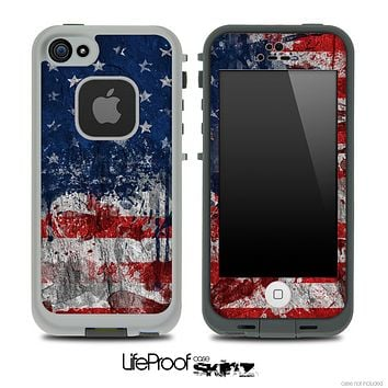 iphone 4s used netflix is bae iphone amp ipod by from society6 phone 10937