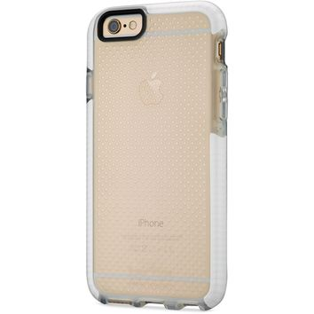 Tech21 Evo Mesh Case (Drop Protective) for iPhone 6 and iPhone 6s