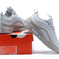 NIKE AIR MAX 97 UL '17 SE white