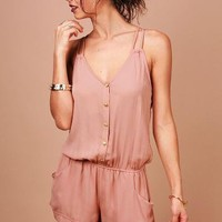 Hop Scotch Romper - Rompers at Pinkice.com