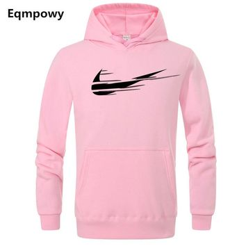 2018 Newest design Fashion brand Hip Hop Men Hoodies casual Men hooded Funny printing Hoodies Sweatshirt Male Hoody Jackets