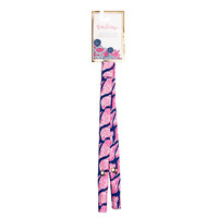 Lilly Pulitzer Sunglass Strap - Cute As Shell