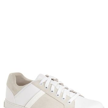 Men's Kenneth Cole New York 'Swag City' Sneaker,