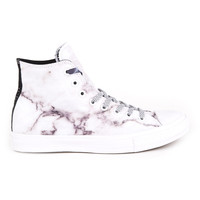 Converse Chuck Taylor All Star II - Marble