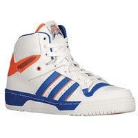adidas Originals Attitude Hi - Men's