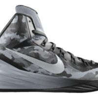 Nike Hyperdunk 2014 iD Basketball Shoe