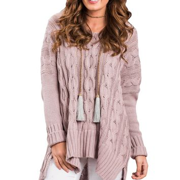 Hot Sale Plus Women Wool Knitted Sweaters Long Sleeve Pullover Solid Loose