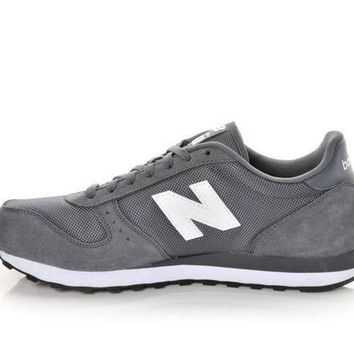 DCCK1IN men s new balance ml311gry shoe carnival