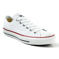 Converse All Star Sneakers for Unisex