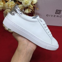 Givenchy Women Fashion Casual Sneakers Sport Shoes-9