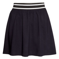 H&M Short Skirt $12.95