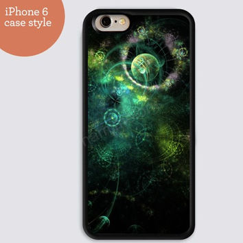 iphone 6 cover,blue planet iphone 6 plus,Feather IPhone 4,4s case,color IPhone 5s,vivid IPhone 5c,IPhone 5 case Waterproof 247