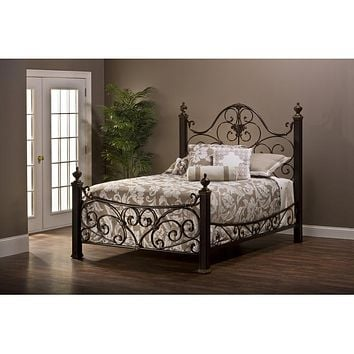 1648-mikelson-bed-set-queen-w-rails