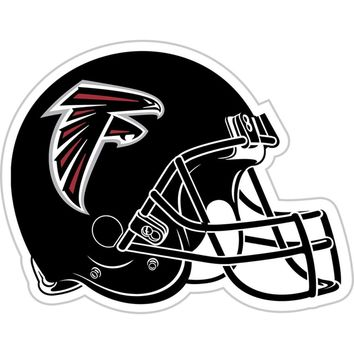 5d diy Full Dill diamond painting Atlanta Falcons logo Embroidery cross-stitch Square Diamond Mosaic Party decoration  art gift