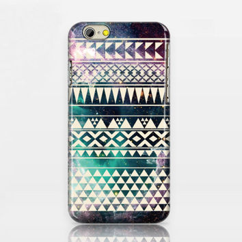 iPhone 6/6S plus cover,cool iPhone 6/6S case,novel iphone 4s case,artistic iphone 5c case,iphone 5 case,4 case, starry sky iphone 5s case,idea Sony xperia Z2 case,best sony Z1 case,new sony Z case,samsung Note 2,best samsung Note 3 Case,Note 4 case