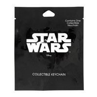 Star Wars Collectible Keychain Blind Bag